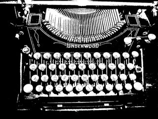 Underwood_typewriter_2008